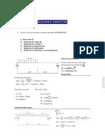 Estructuras i Cuaderno II Completo-c