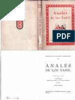 -Anales-de-los-Xahil.pdf