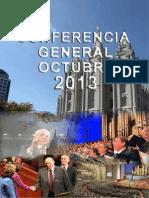 conferencia-general-octubre-2013_2.pdf