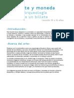 actividad-arqueologia.pdf