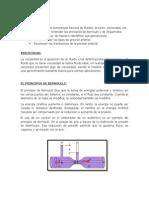 HIDROSTÁTICA (2)