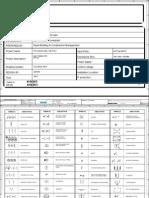TSF12-09-02-HAIL-1150-P10-2