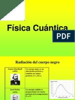 Pau Fisica Cuantica