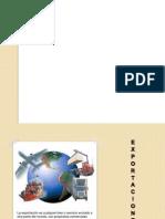 Exp de Exportaciones (1)