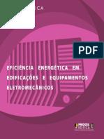 Eficiencia_energetica_Equipamentos