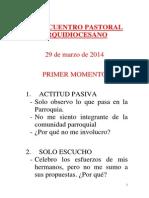 Cartilla epa2014