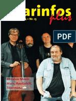 Seiten Saarinfos APR 14 Onlineausgabe