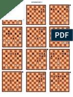 Chess Exercises