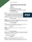 F1-Formato de requisitos para desarrollo de Pagina/Website Informativa
