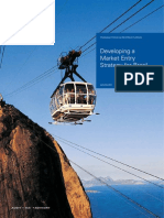 Folder Market Entry Ing-Final