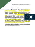 Estrategias operativas Jacobo García