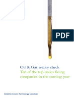 Us Er Oil Gas Reality Check Final 0809
