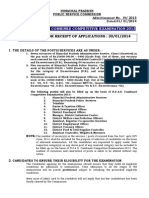 2014-1-Hp Administrative Combined Competitive Examination-2013 (1)