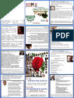 Cartaz Definitivo_p. 2
