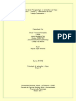 Tarea 1 - Fases 1 y 2 Del Analisis de Caso