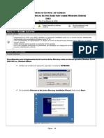 Implementacion de Un AD Sobre W2K3 - 250309