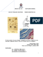 Guia - Practicos 1 - 3 -Primer SEM-2014 (1)