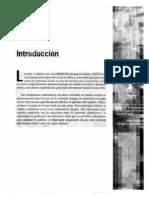 Microeconomia de Walter Nicholson (Intermedia y Sus Aplicaciones)