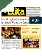 Jornal 354