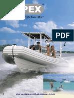 Brochure Apex