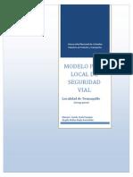 PLAN LOCAL DE SEGURIDAD VIAL.pdf