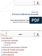 [is LADE 2012 13]T13 Intro Proceso Unificado