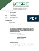 Consulta 1. Tipos de Pares Tipos de Mecanismos