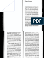 strauss, estudio medieval.pdf