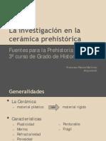Practicas Fuentes Prehistoria-Libre