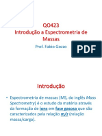 QO423-1