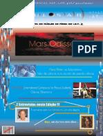 Pulsar - revista de Física