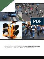 DeclaracionXGDL.pdf