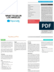 what-to-do-in-los-angeaaaales.pdf