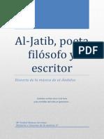 Trabajo de Al-Andalus