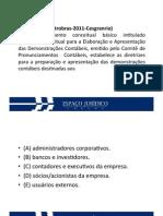 Contabilidade Slides Fiscal ISS BH SP Silvio Sande (1)
