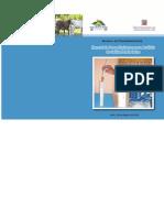 20 Manual de Procedimientos Para Analisis de Calidad de La Leche