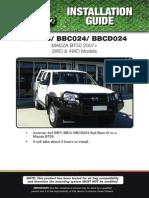 Bbt Bbc Bbcd024 Im