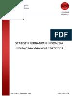 statistik-perbankan-indonesia-desember-2013.pdf