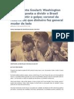 João Vicente Goulart.docx
