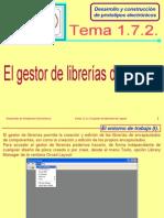 Tema 1.7.2