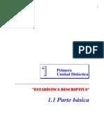 1 Descriptiva.pdf