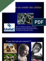 1-Biologia Celular - INTRODUÇÃO.pdf