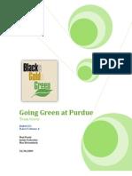 Microsoft Word - Final Draft - Team Green White Paper