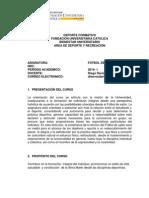 Pro. Futsala 2014-1