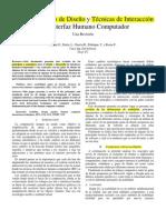 Principios, Guías de Diseño y Técnicas de Interacción.pdf