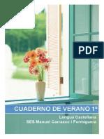 Cuaderno-de-verano-1-ESO-LENGUA-SES-Manuel-Carrasco-i-Formiguera.pdf