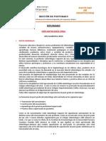 diplomados_founfv