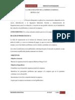 Avance Proyecto Gao (Jose)