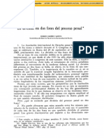 Dialnet-LaDivisionEnDosFasesDelProcesoPenal-2784665