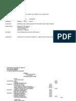 Estados Financieros Contabilidad General-1